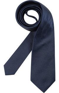 HUGO BOSS Krawatte