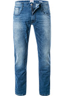 Replay Jeans Anbass M914Y.000.93C 262/010