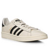adidas ORIGINALS Schuhe Campus CQ2070