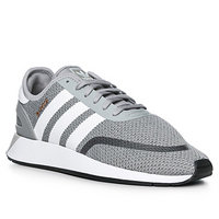 adidas ORIGINALS grau