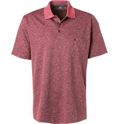 RAGMAN Polo-Shirt 5410691/160 Preisvergleich