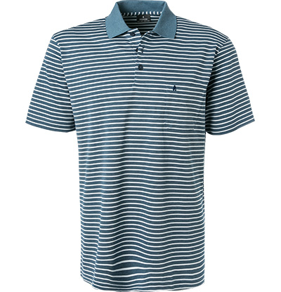 RAGMAN Polo-Shirt 5483591/780 Preisvergleich