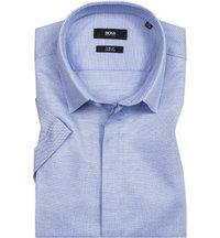 HUGO BOSS Hemden online kaufen   herrenausstatter.de f09a715a89
