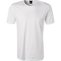 HUGO BOSS T-Shirt Lecco 50385281/100