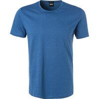 HUGO BOSS T-Shirt Lecco
