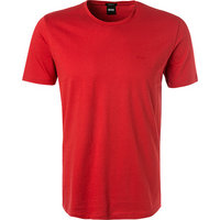 HUGO BOSS T-Shirt Lecco