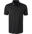 HUGO BOSS Polo-Shirt Press 50383348/001