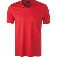 HUGO BOSS T-Shirt Canistro