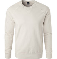 HUGO BOSS Sweatshirt Skubic