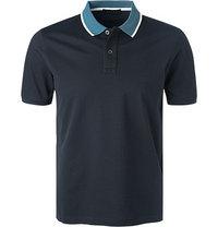 Falke Polo-Shirt