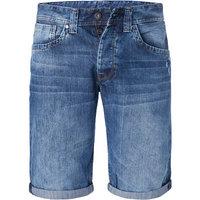 Pepe Jeans Shorts Cash