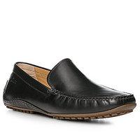 Sioux Schuhe Cafar schwarz