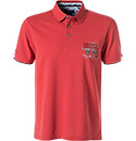 RAGMAN Polo-Shirt 6009391/665
