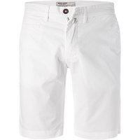 Pierre Cardin Shorts