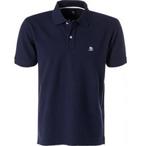 Otto Kern Polo-Shirt