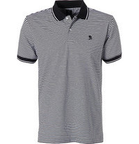 Otto Kern Polo-Shirt
