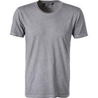 Otto Kern T-Shirt