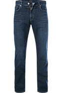 Otto Kern Jeans Ray 7012/65700/67