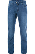 Otto Kern Jeans Ray 7012/65700/147