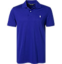 Ralph Lauren Golf Polo-Shirt 781686193/004