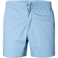 Polo Ralph Lauren Shorts