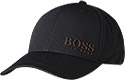 HUGO BOSS Cap Country 50384261/001