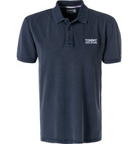 TOMMY JEANS Polo-Shirt