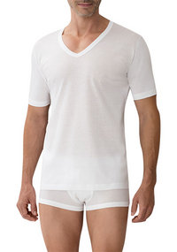 Zimmerli Business Class Shirt