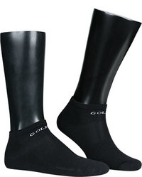 GOLFINO Socken