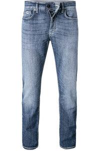 Hiltl Jeans Karl