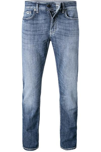 FHP Jeans Karl 110003/86180/346 Preisvergleich