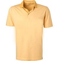 camel active Polo-Shirt