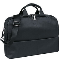 JOOP! Marconi Briefbag