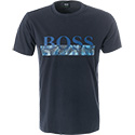 HUGO BOSS T-Shirt 50383413/410