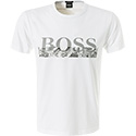 HUGO BOSS T-Shirt 50383413/100