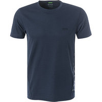 HUGO BOSS T-Shirt TL-Tech