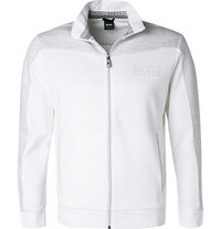 HUGO BOSS Sweatjacke Skaz 50379131/100