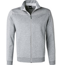 HUGO BOSS Sweatjacke Skaz 50379131/059