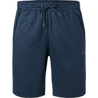 HUGO BOSS Shorts HSL-Tech 50383648/410