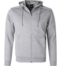 HUGO BOSS Sweatjacke Saggy 50379119/059