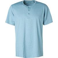 Schiesser Mix & Relax T-Shirt kurzarm