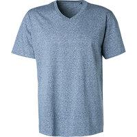 Schiesser Mix & Relax Shirt kurzarm