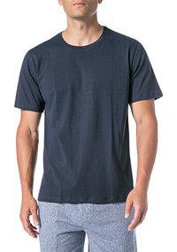 Schiesser Mix & Relax T-shirt Rundhals