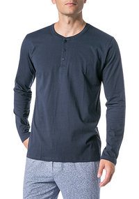 Schiesser Mix & Relax Langarmshirt
