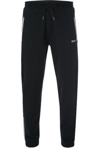 HUGO BOSS Sweatpants Halko
