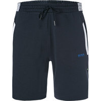 HUGO BOSS Sweatshorts Headlo 50383347/410