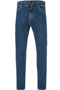 HUGO BOSS Jeans Maine