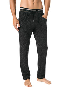 Marc O'Polo Pants