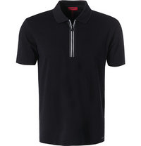 HUGO Polo-Shirt Dazel