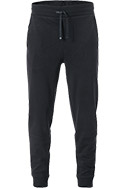 HUGO Sweatpants Doak 50388800/001